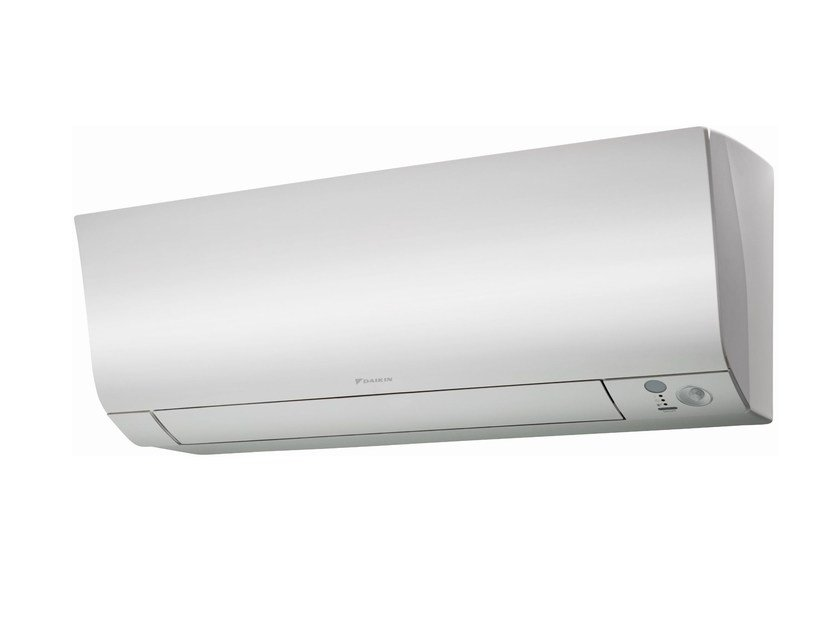 Wall mounted mono-split air conditioning unit FTXM-M by DAIKIN Air Conditioning