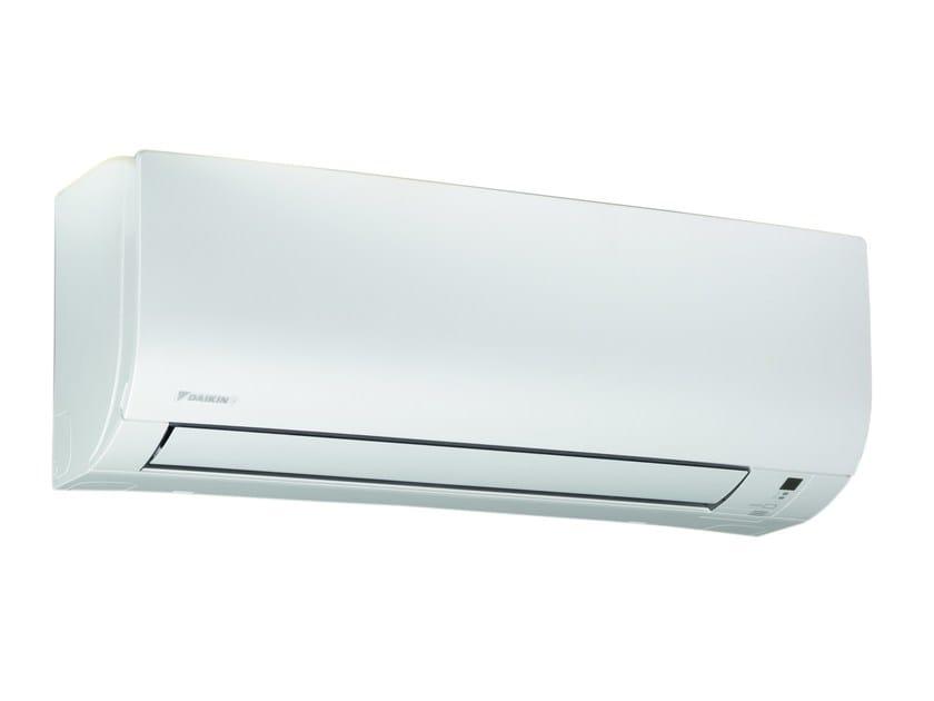 Split FTXP-K3 by DAIKIN Air Conditioning