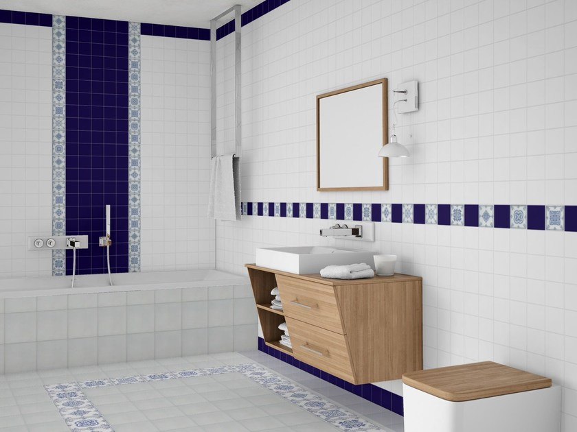 Ceramic wall/floor tiles FULHAM by Absolut Keramika