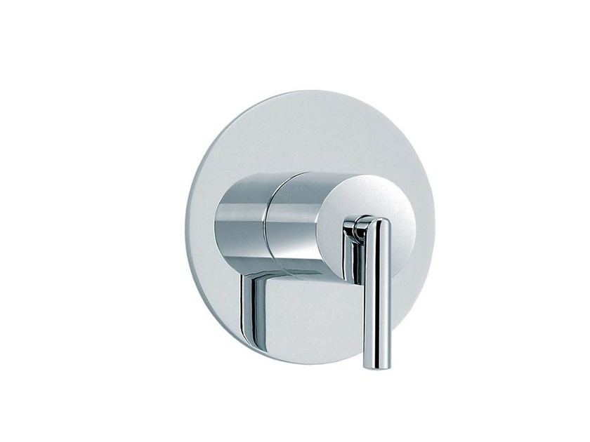 4 ways diverter for shower FUN | 4 ways diverter by rvb