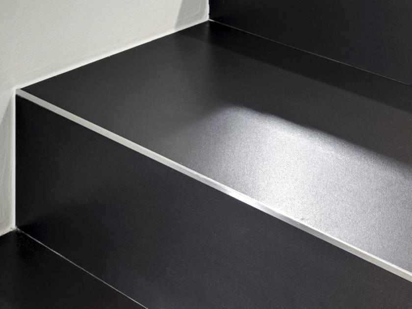 Bancada de cozinha de cerâmica FURNISHINGS - COLLECTION by Laminam