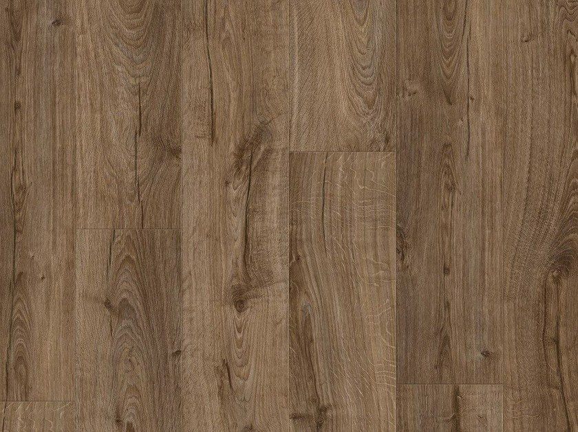 Laminate Flooring FARMHOUSE OAK Modern Plank Collection By Pergo - Who sells pergo laminate flooring