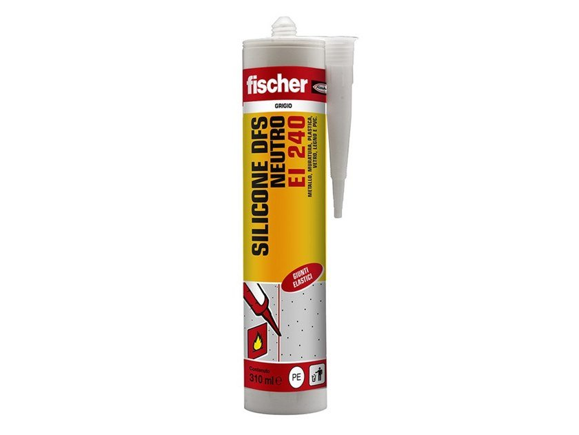 Fischer DFS-310