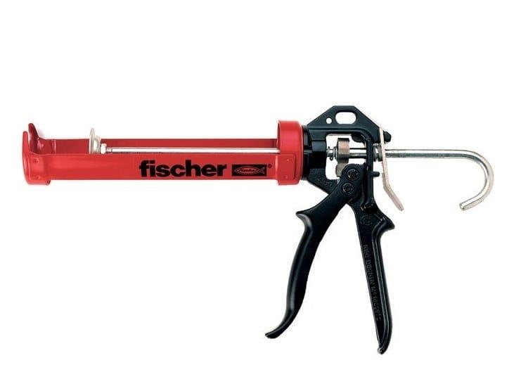 Fischer KPM 2 Plus