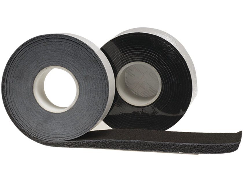 Fixing tape and adhesive Fischer MULTI TAPE by fischer italia