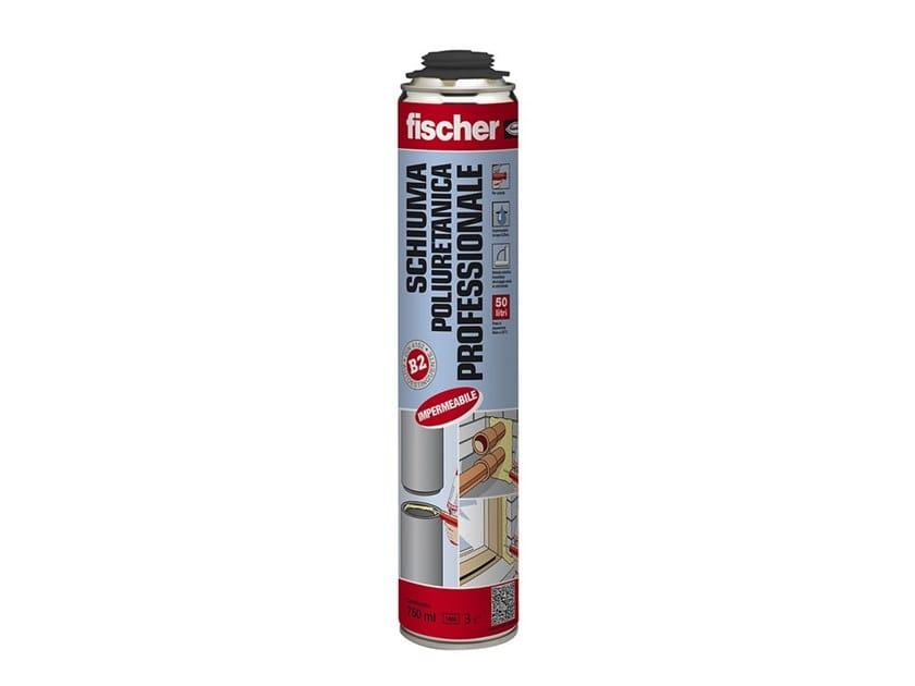 Fischer PUP 750