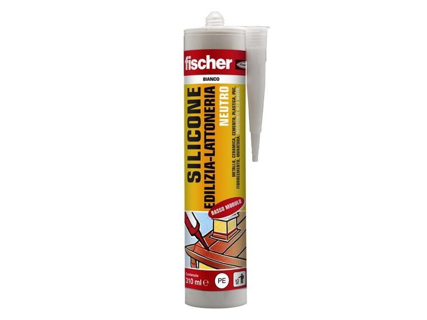 Fischer SBM