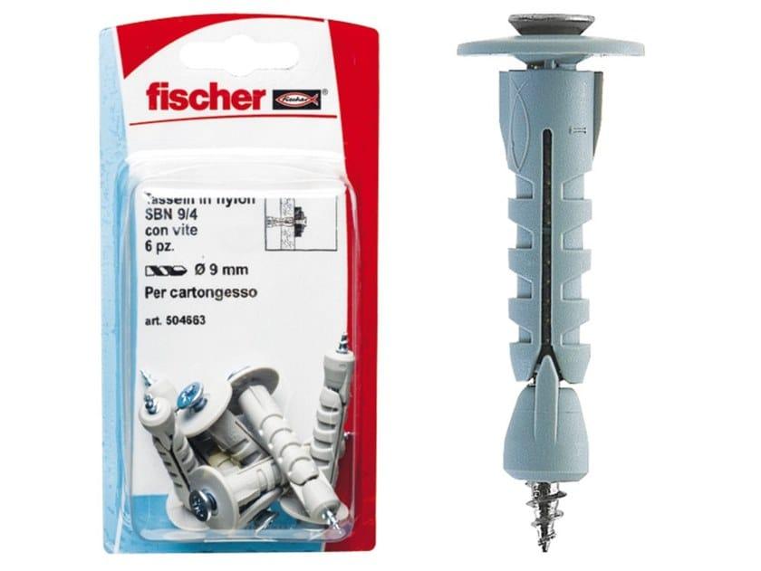 Fischer SBN 9