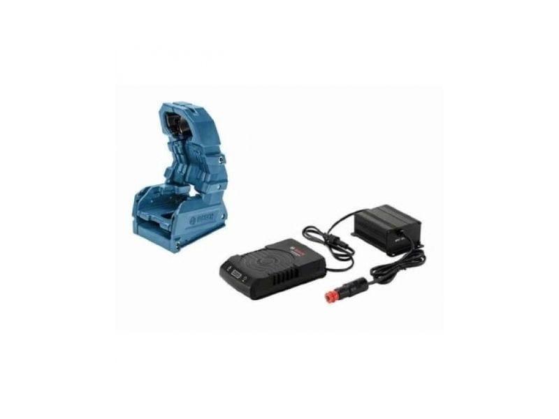 Fondina portautensile per Wireless Charging System