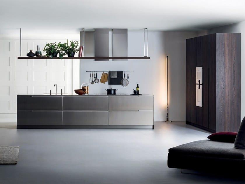 G180 | Cucina By TM Italia Cucine