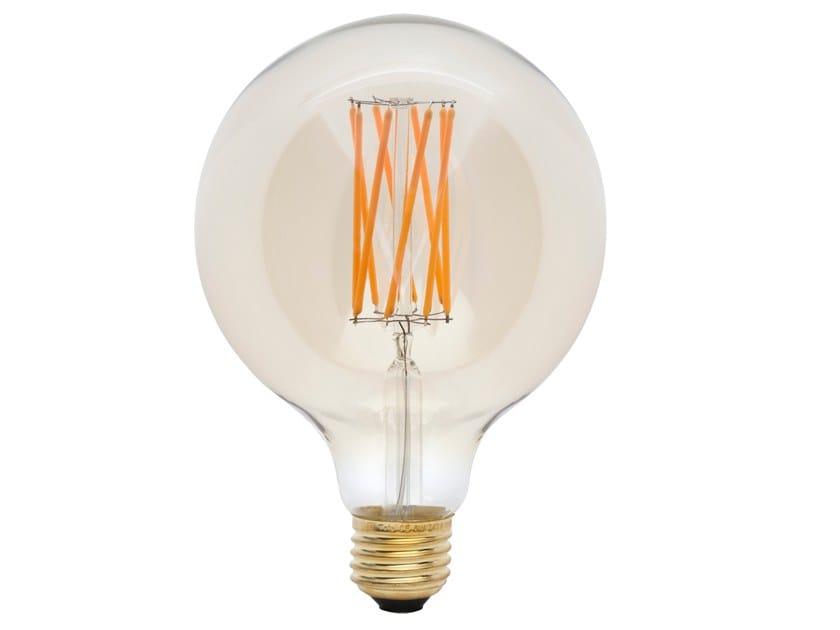 LED energy-saving light bulb GAIA by tala