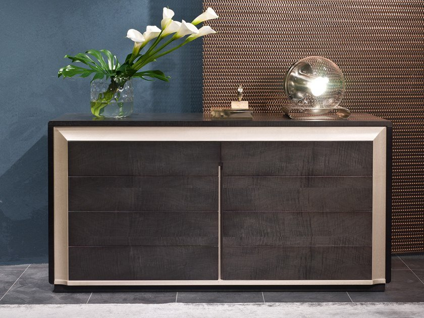 Chest of drawers GALILEO | Chest of drawers by Carpanelli Contemporary