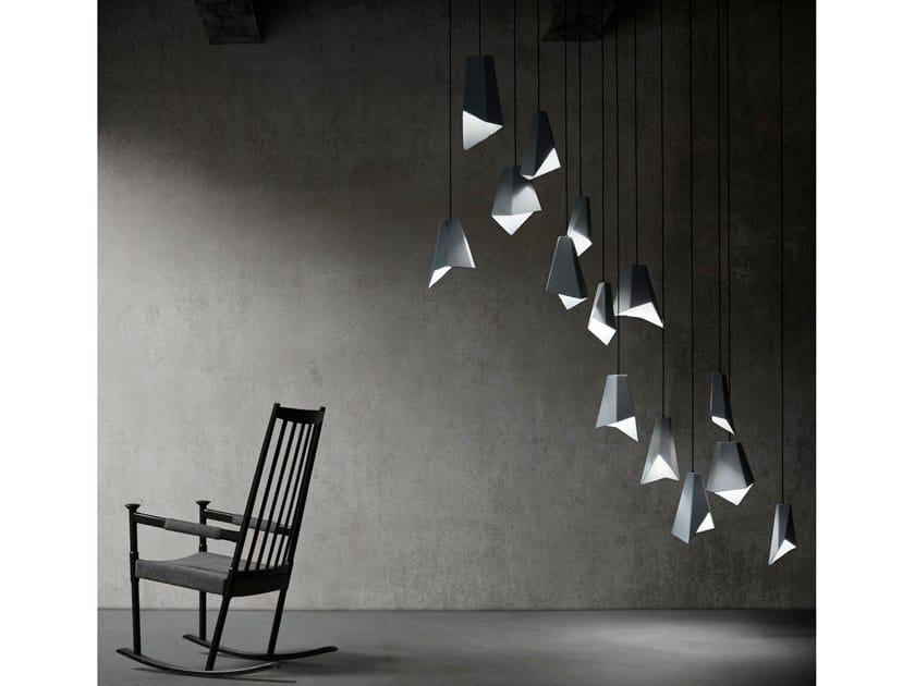 Lampade a sospensione illuminazione per interni archiproducts