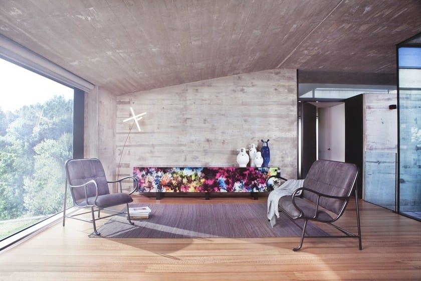 IndoorDivanetto Bd Barcelona In Gardenias Design Tessuto pSUVqzM