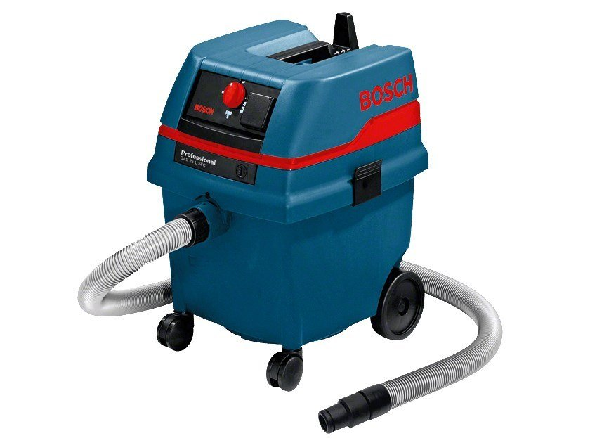 Aspirators GAS 25 L SFC Professional by BOSCH PROFESSIONAL