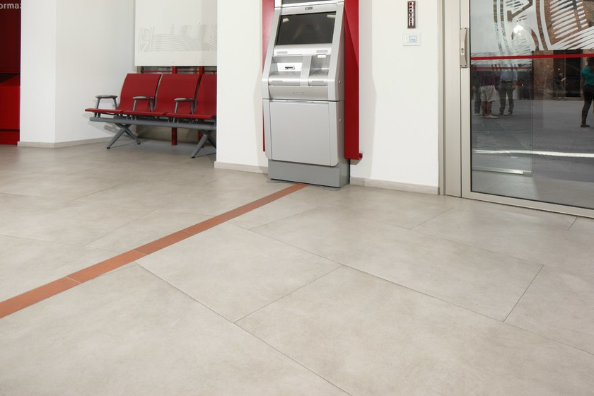 GATE Banco Monte Paschi Siena