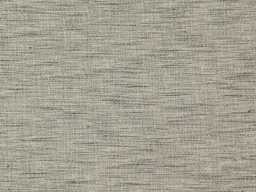 Solid-color polyester fabric GATSBY by FR-One