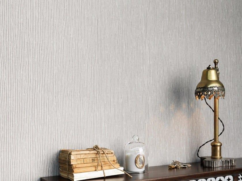 Wall fabric GAVATEX® - COLOUR by Gavazzi