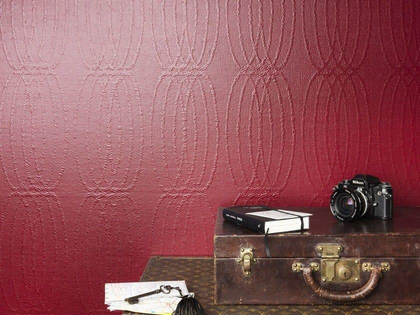 Tecido para parede GAVATEX® - EASY by Gavazzi
