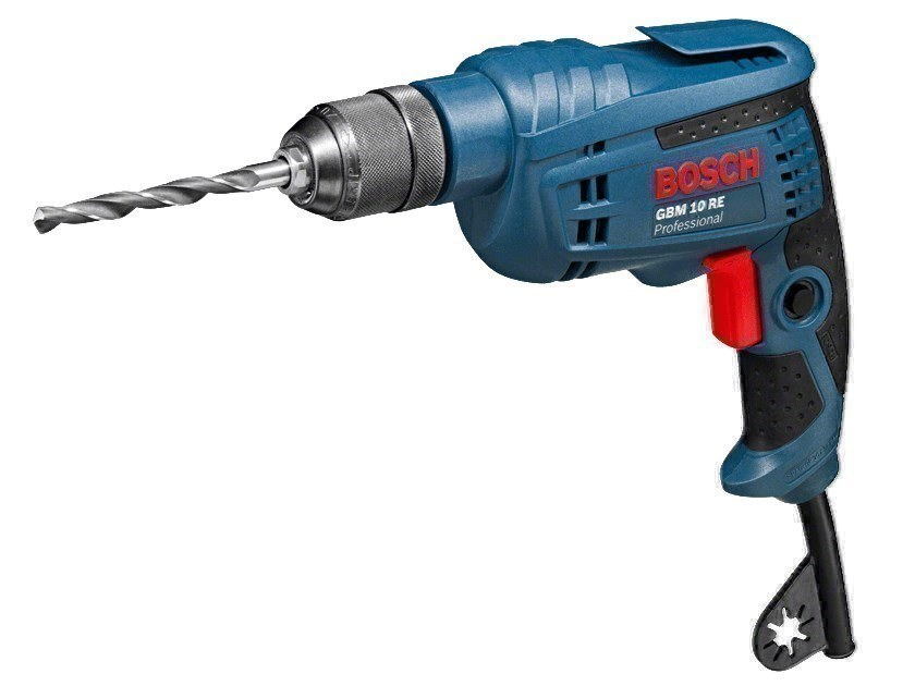 Drills GBM 10 RE Professional by BOSCH PROFESSIONAL