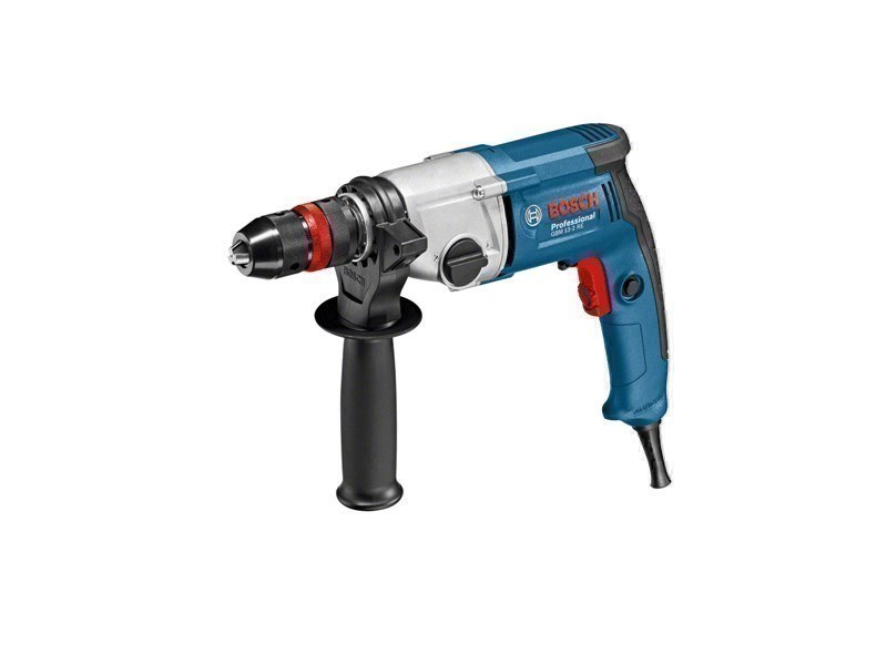 Drills GBM 13-2 RE Professional by BOSCH PROFESSIONAL