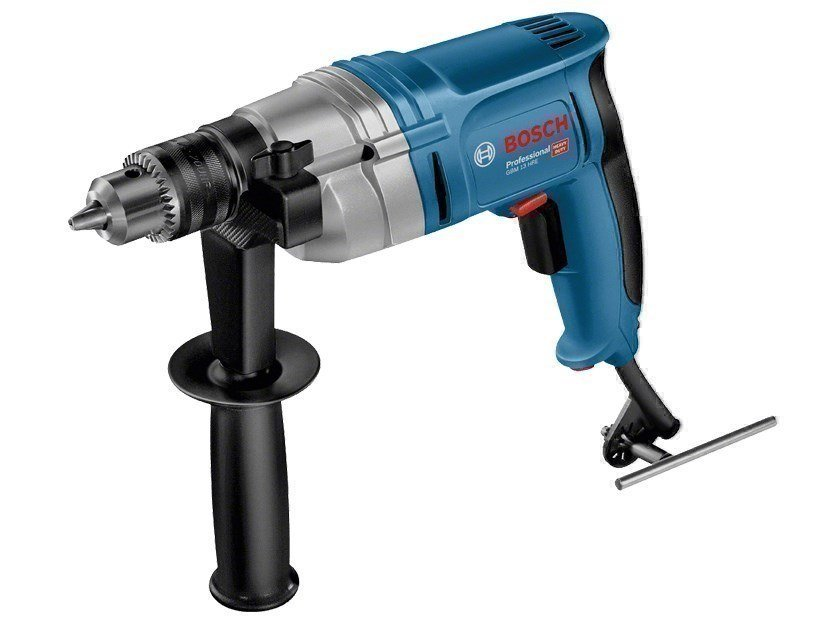 Drills GBM 13 HRE Professional by BOSCH PROFESSIONAL