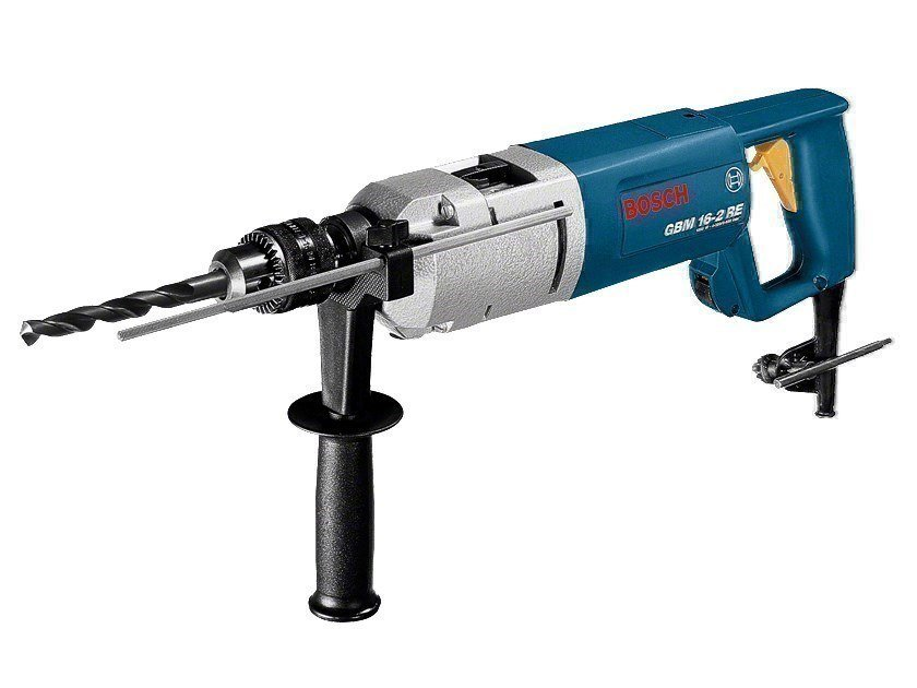 Drills GBM 16-2 RE Professional by BOSCH PROFESSIONAL