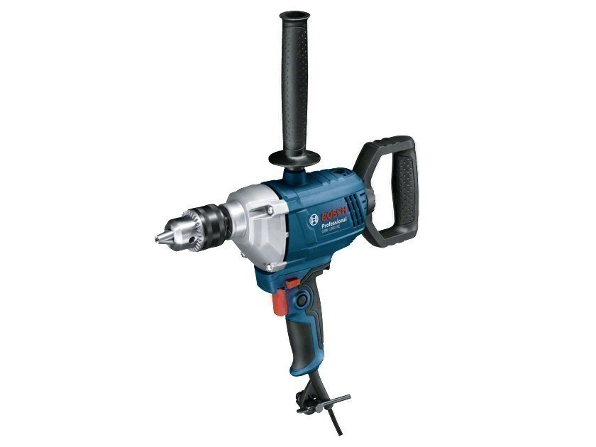 Drills GBM 1600 RE Professional by BOSCH PROFESSIONAL