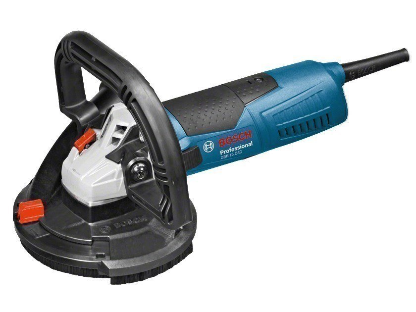 Sanders GBR 15 CAG Professional by BOSCH PROFESSIONAL