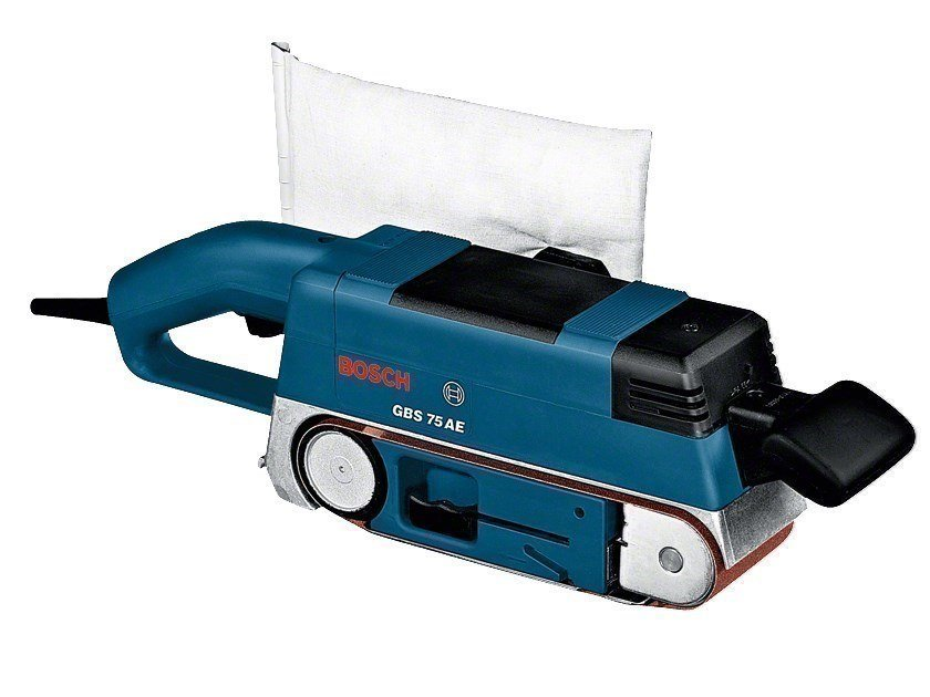 Sanders GBS 75 AE Professional by BOSCH PROFESSIONAL