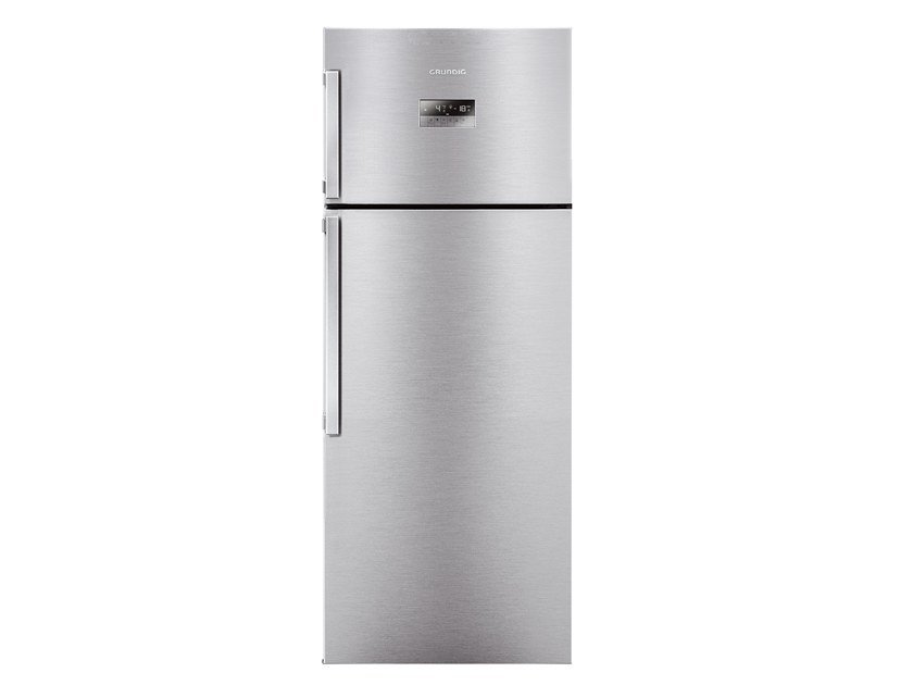 Siemens Kühlschrank Preisliste : Gkn fx doppeltüren kühlschrank by grundig