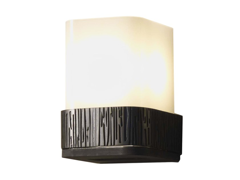 Contardi Da Gea ApApplique Lampada Parete D2H9IEWY