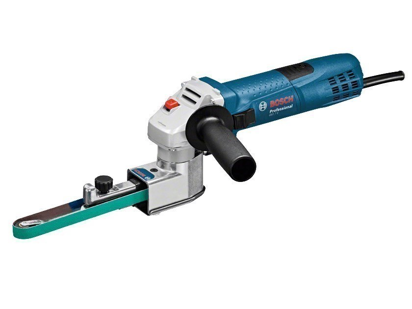 Special machinery for construction sites GEF 7 E Professional by BOSCH PROFESSIONAL
