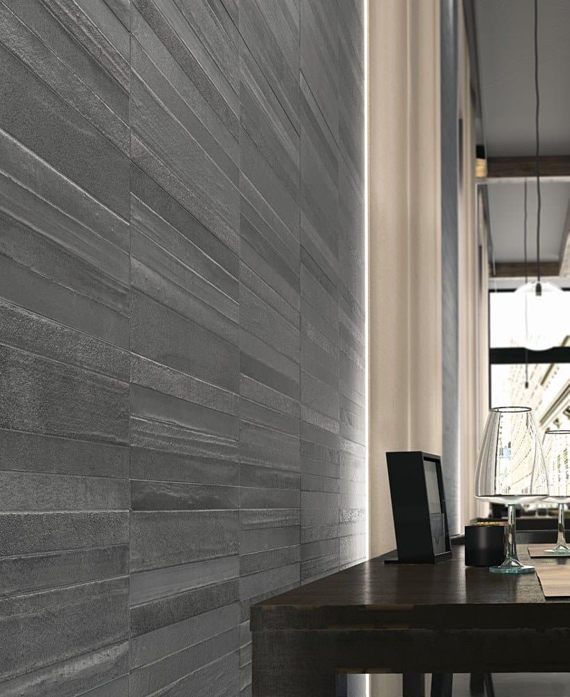 Gres Porcellanato Prezzi Bassi pavimento/rivestimento in gres porcellanato effetto cemento