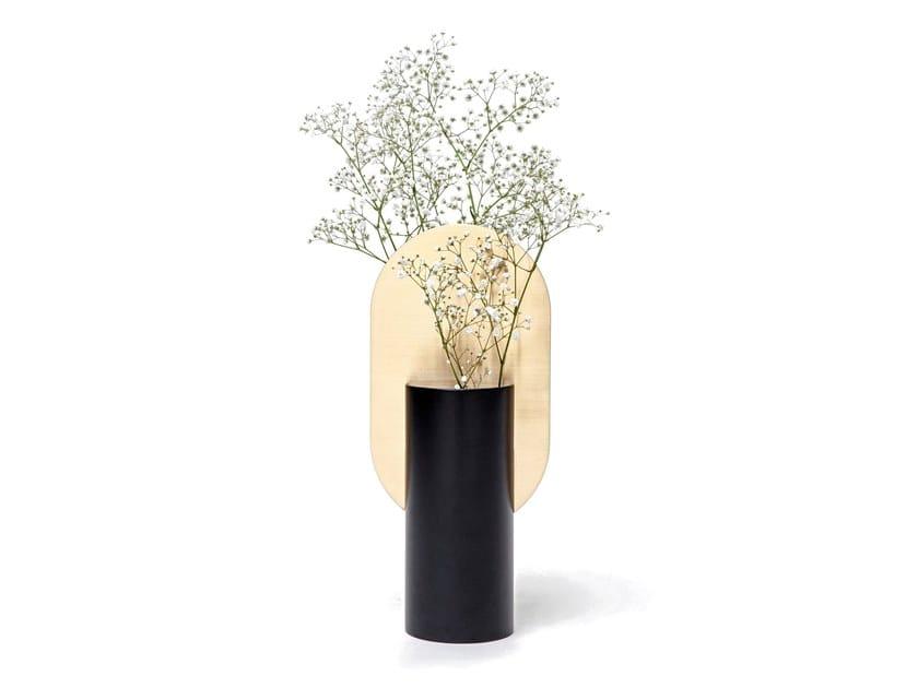 Vaso de metal GENKE CS1 by NOOM
