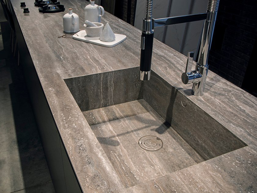 GEO ITOP By Inalco