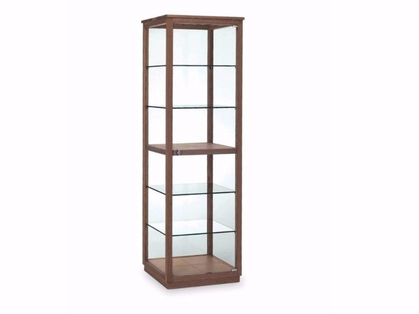 Display cabinet GEORGIA by Riva 1920