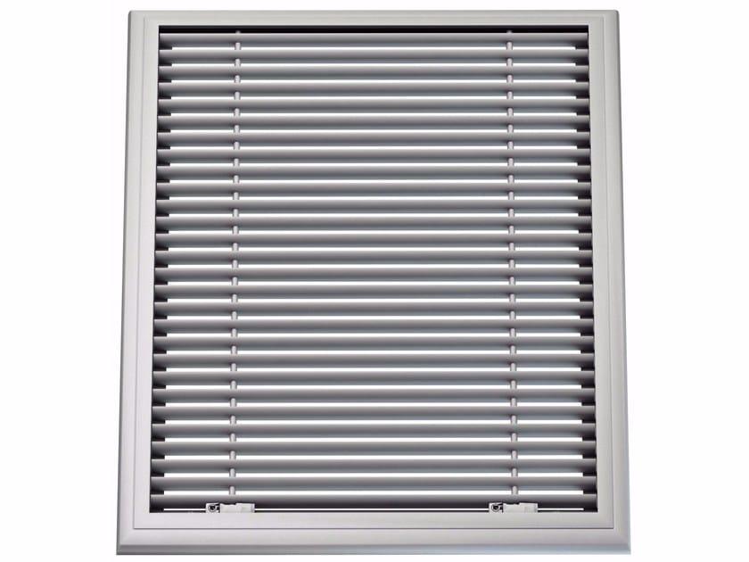 Air vent GFAP 007 by ALDES