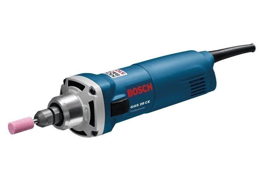 Angle grinders GGS 28 CE Professional by BOSCH PROFESSIONAL