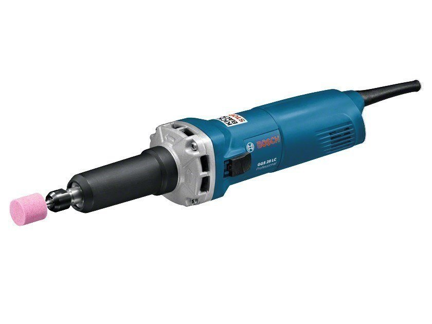 Angle grinders GGS 28 LC Professional by BOSCH PROFESSIONAL