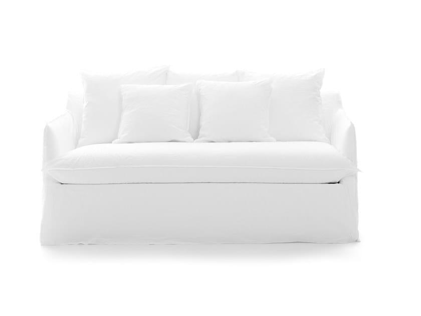 Sofa Bed By Gervasoni Design Paola Navone