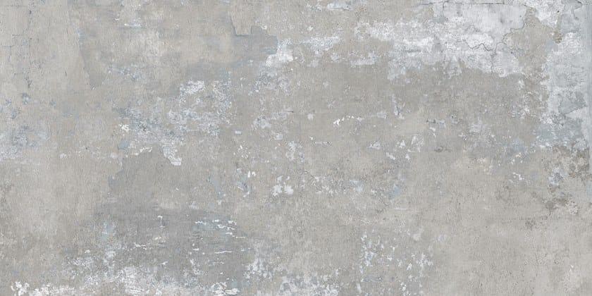 ABK 02 GHOST Grey