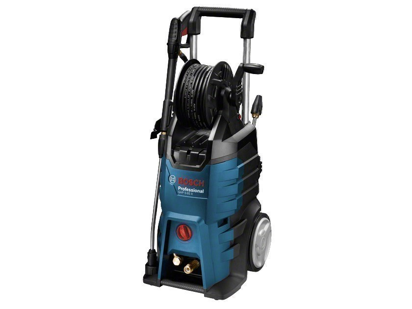 Pressure Washers GHP 5-65 X Professional by BOSCH PROFESSIONAL