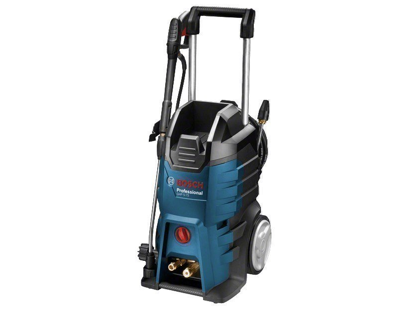 Pressure Washers GHP 5-75 Professional by BOSCH PROFESSIONAL