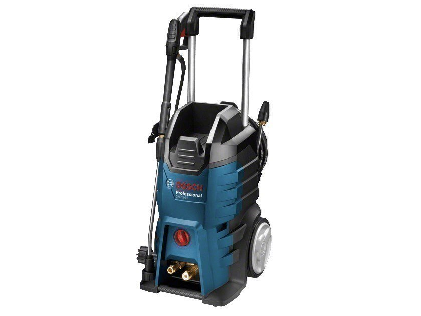 Pressure Washers GHP 5-75 X Professional by BOSCH PROFESSIONAL