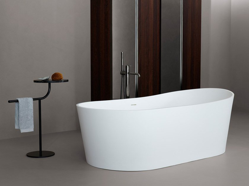 GIRO | Bathtub