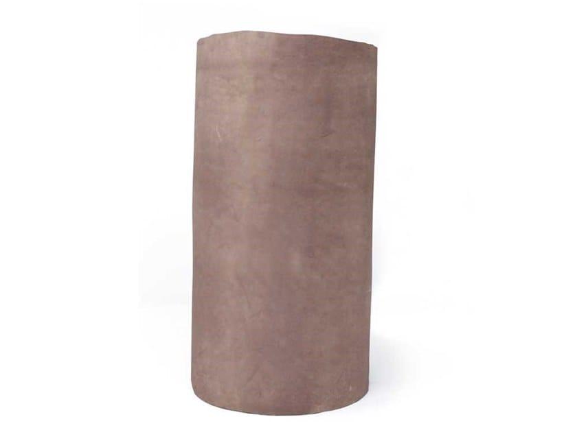 Ceramic vase GIUDECCA   Vase by Adriani e Rossi edizioni