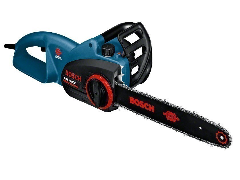 Saws GKE 35 BCE Professional by BOSCH PROFESSIONAL