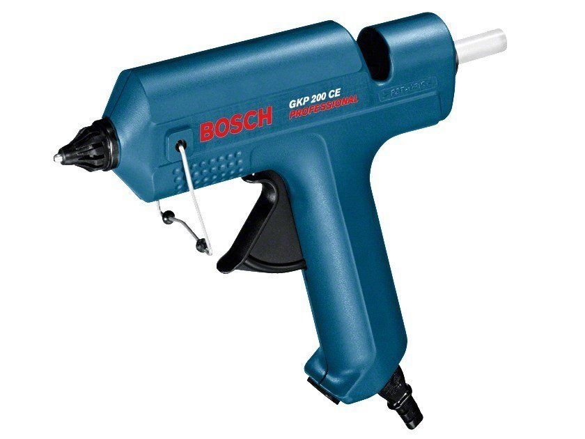 Dispensing Guns GKP 200 CE Professional by BOSCH PROFESSIONAL