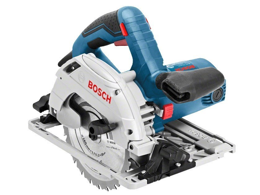 Saws GKS 55+ G Professional by BOSCH PROFESSIONAL